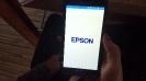 Epson EcoTank ET-2650 Tintenstrahl-Multifunktionsgerät