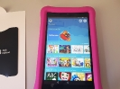 Amazon Fire HD 8 Kids Edition-Tablet_10
