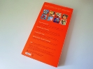 Amazon Fire HD 8 Kids Edition-Tablet_2