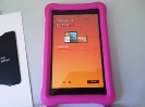 Amazon Fire HD 8 Kids Edition-Tablet_6