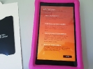 Amazon Fire HD 8 Kids Edition-Tablet_7
