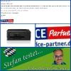 Epson EcoTank ET-2650 powered by www.office-partner.de