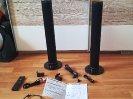 'Fityou' - Bluetooth Soundbar für PC, TV..._2