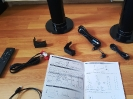 'Fityou' - Bluetooth Soundbar für PC, TV..._3