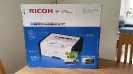 RICOH SP 277NwX Laserdrucker s/w (www.office-partner.de)_1