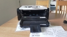 RICOH SP 277NwX Laserdrucker s/w (www.office-partner.de)_5