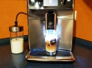 Saeco Xelsis Kaffeevollautomat SM7685/00 - Unser Favorit_2