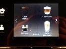 Saeco Xelsis Kaffeevollautomat SM7685/00 - Unser Favorit_6