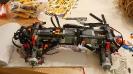 [Werbung] LEGO 42099 Technic Control+ 4x4 Allrad Xtreme-Geländewagen_3