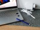 [Werbung] Samsung Galaxy Book Flex2 5 G powered by O2_2